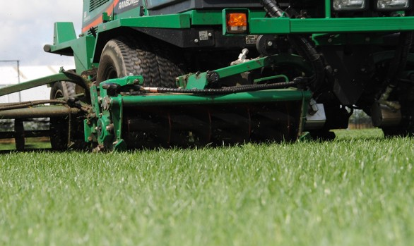 Xtragrass Maintenance